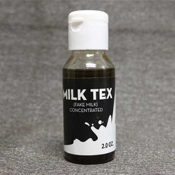 Milk Tex (Fake Milk) by Murphy's Magic Supplies