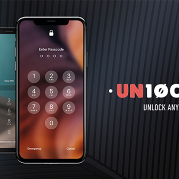 Unlocked By Gustavo Sereno and Gee Magic